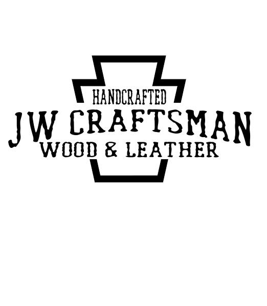 JW Craftsman Coupons