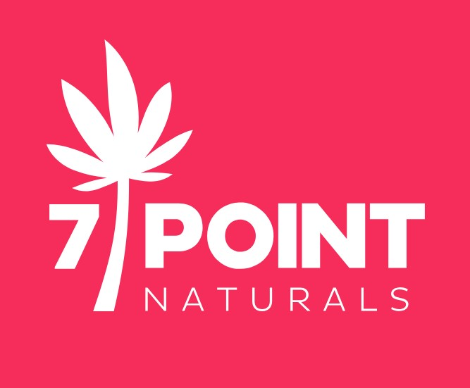 7 Point Naturals Coupons and Promo Code