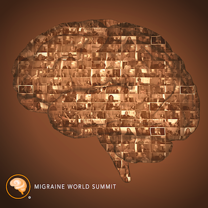 The 2019 Migraine World Summit  Learn from 32 world-leading migraine experts including specialists and doctors free and online from March 20-28, 2019. Claim your free ticket now!
