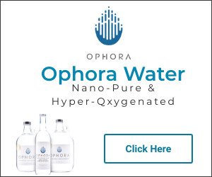 Ophora Water - Click Here