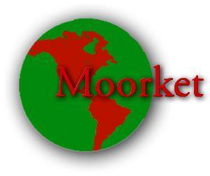 Moorket Coupons