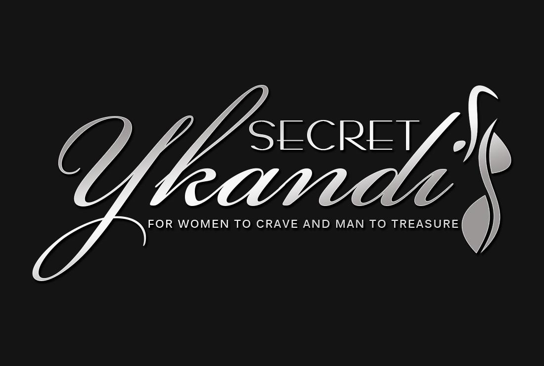 Secret Ykandii Coupons
