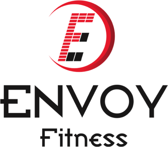 Envoy Fitness Coupons and Promo Code