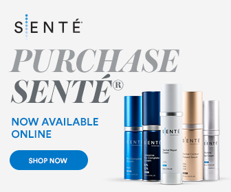skincare NYC