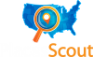 Placesscout Coupons and Promo Code