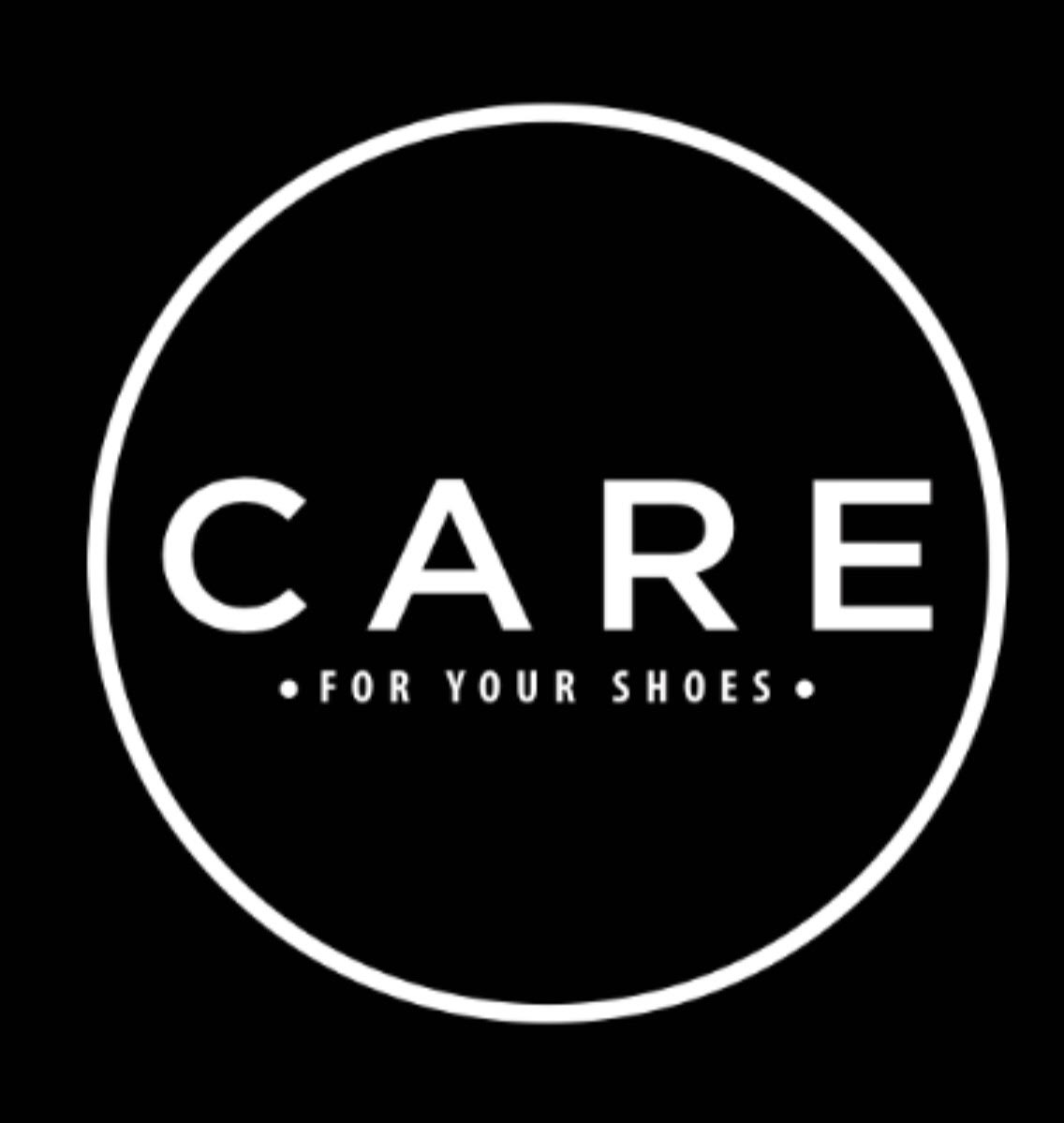 Care Shoe Cleaner Coupons and Promo Code