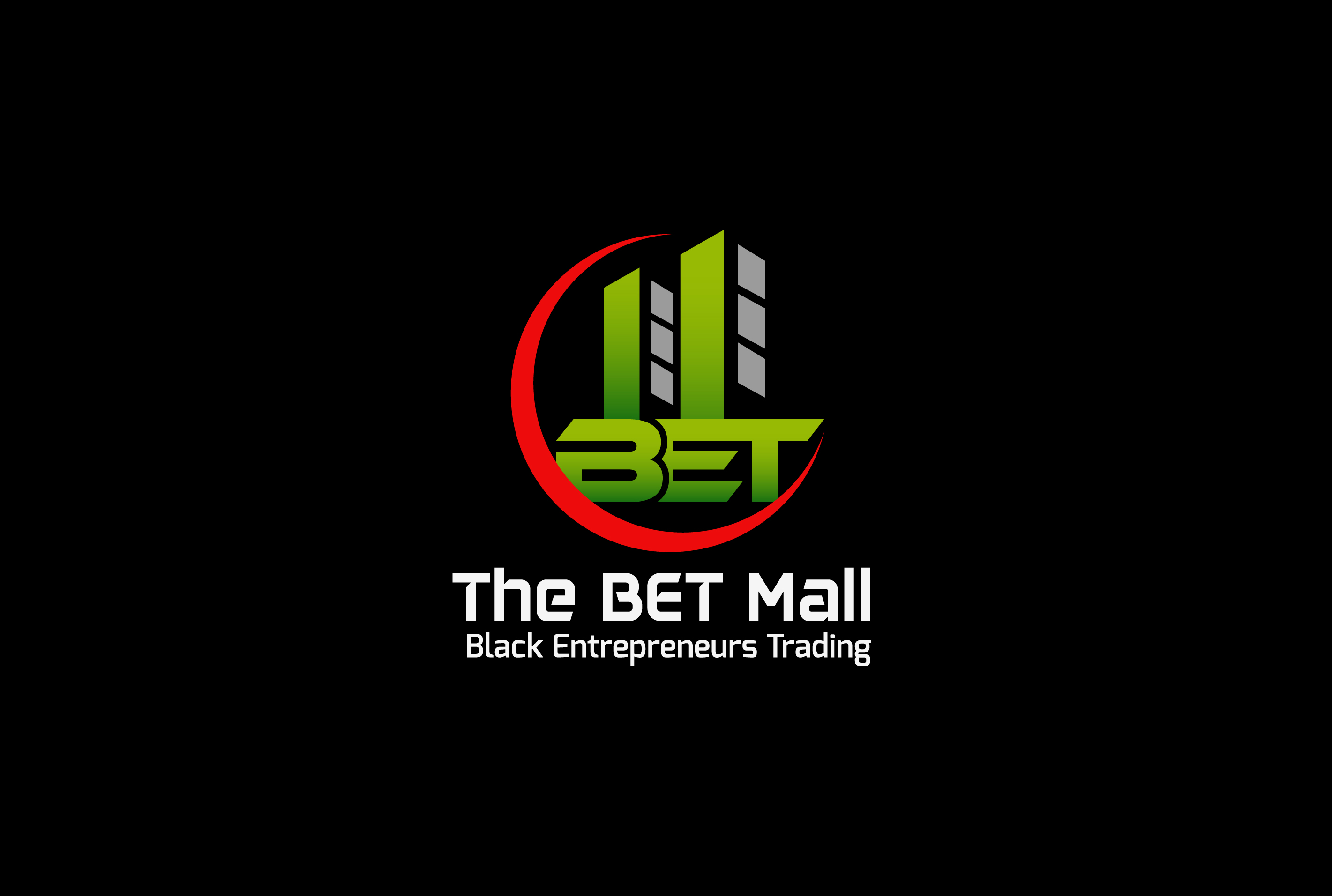 The Black Entrepreneurs Trading Mall Coupons and Promo Code