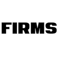 Stay Firms Coupons and Promo Code