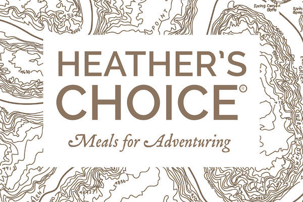 Heathers Choice Coupons