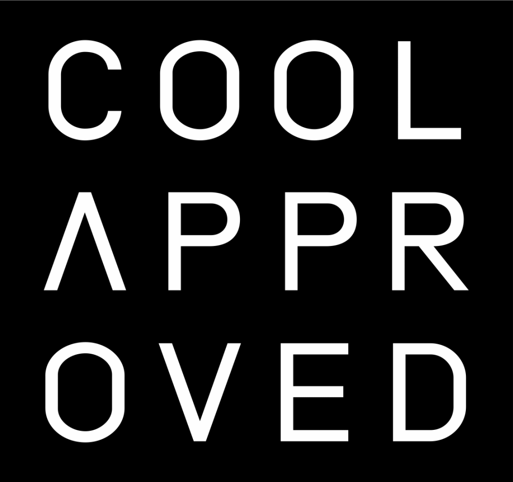 Cool Approved World Coupons and Promo Code