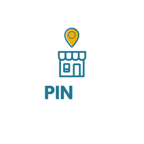 Gopin Lead Coupons and Promo Code