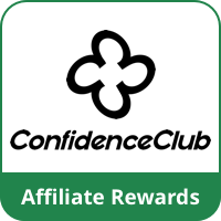 Confidence Club Coupons