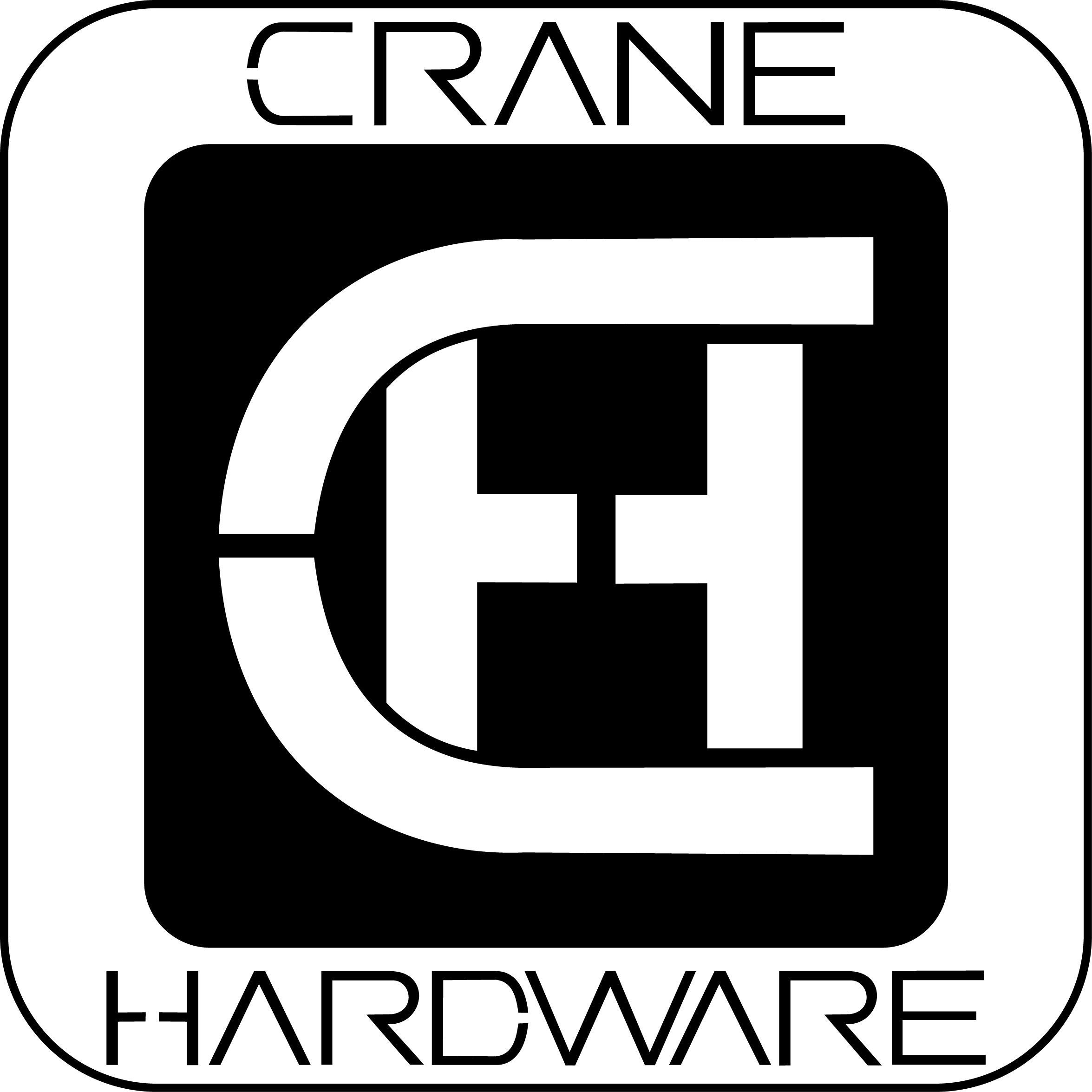 Crane Hardware Coupons and Promo Code