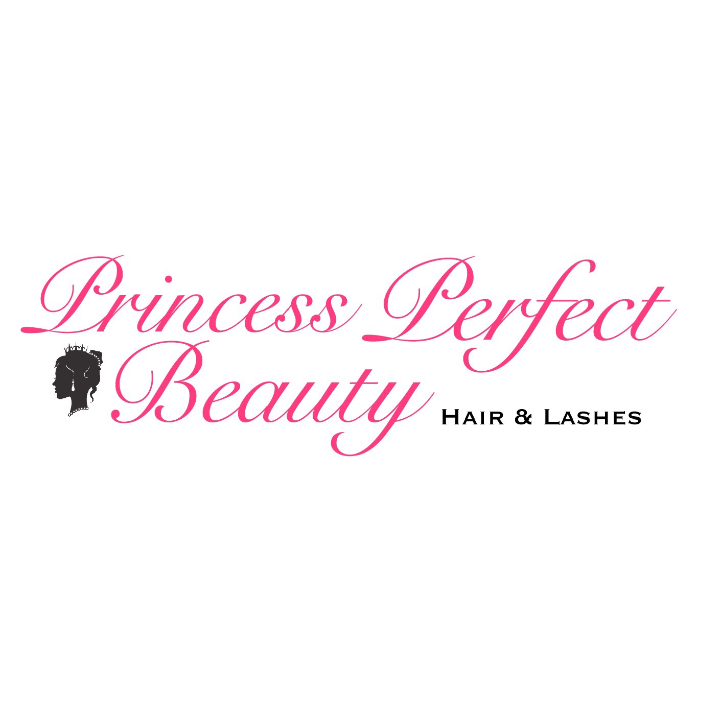 Princess Perfect Beauty Coupons