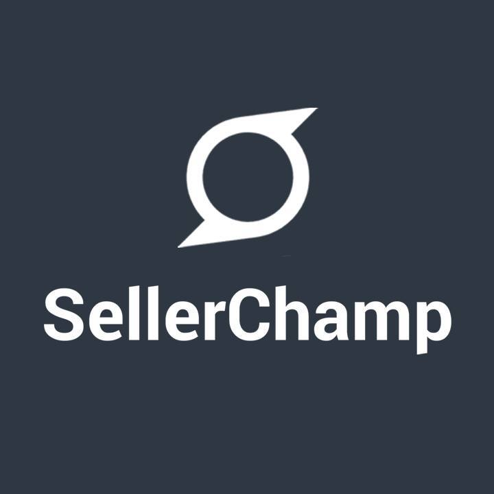 Sellerchamp Coupons