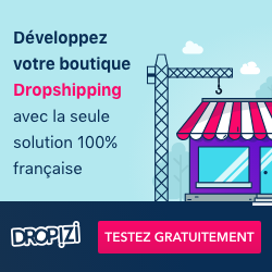 dropchipping-formation-gratuite