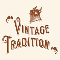 Vintage Tradition