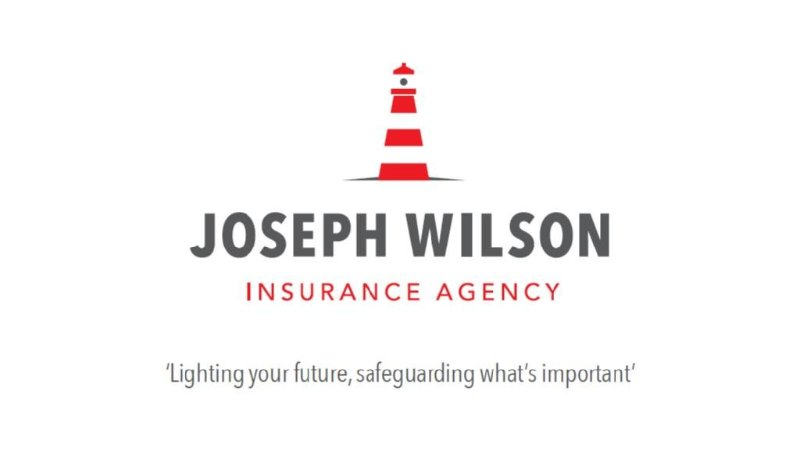 Joseph Wilson Insurance Coupons and Promo Code
