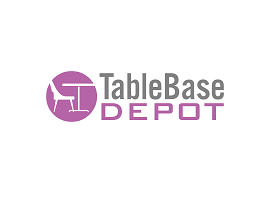 Table Base Depot Coupons