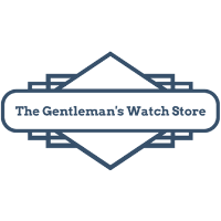 The Gentleman's Watch Store Coupons
