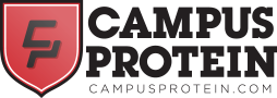 Campus Protein Coupons and Promo Code