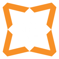 Tech Talent South Coupons